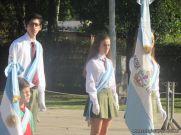 Fiesta Criolla 2015 148