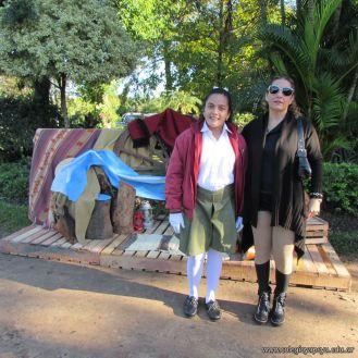 Fiesta Criolla 2015 15