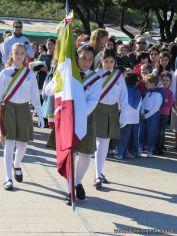 Fiesta Criolla 2015 152