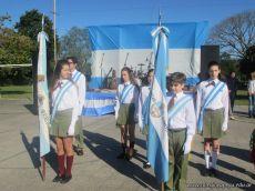 Fiesta Criolla 2015 155