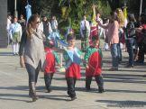 Fiesta Criolla 2015 171