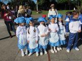 Fiesta Criolla 2015 175