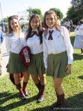 Fiesta Criolla 2015 218