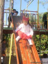 Fiesta Criolla 2015 219