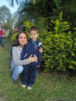 Fiesta Criolla 2015 295