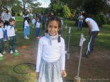Fiesta Criolla 2015 304