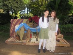 Fiesta Criolla 2015 32