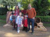 Fiesta Criolla 2015 34