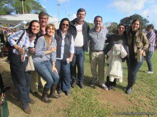 Fiesta Criolla 2015 369