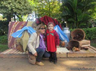 Fiesta Criolla 2015 37