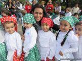 Fiesta Criolla 2015 384