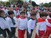 Fiesta Criolla 2015 387