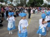 Fiesta Criolla 2015 411