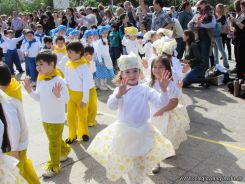 Fiesta Criolla 2015 414