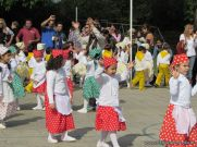 Fiesta Criolla 2015 418