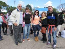 Fiesta Criolla 2015 421