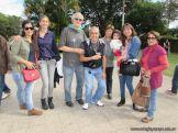 Fiesta Criolla 2015 429