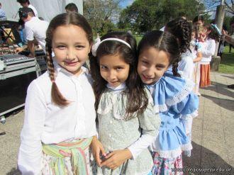 Fiesta Criolla 2015 439