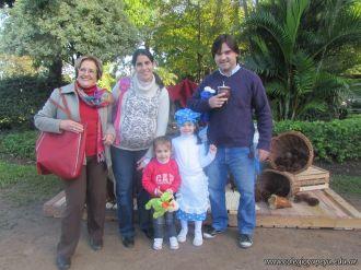 Fiesta Criolla 2015 44