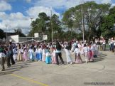 Fiesta Criolla 2015 440