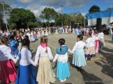 Fiesta Criolla 2015 441