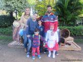 Fiesta Criolla 2015 46