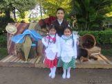 Fiesta Criolla 2015 62