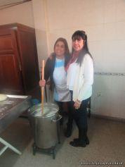 Fiesta Criolla 2015 7