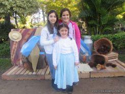Fiesta Criolla 2015 70