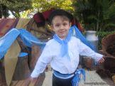 Fiesta Criolla 2015 89