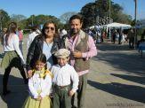 Fiesta Criolla 2015 90