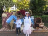 Fiesta Criolla 2015 91