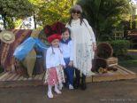 Fiesta Criolla 2015 95