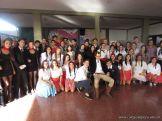 Fiesta de la Libertad 2015 100