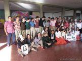 Fiesta de la Libertad 2015 101