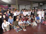 Fiesta de la Libertad 2015 108