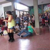 Fiesta de la Libertad 2015 164