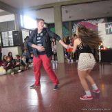 Fiesta de la Libertad 2015 186
