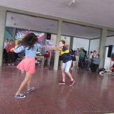 Fiesta de la Libertad 2015 208