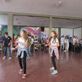 Fiesta de la Libertad 2015 213