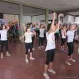 Fiesta de la Libertad 2015 218