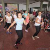 Fiesta de la Libertad 2015 220