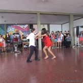 Fiesta de la Libertad 2015 225