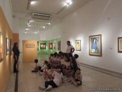 Visitamos el Museo 11