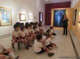 Visitamos el Museo 15
