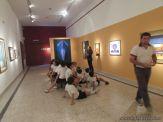 Visitamos el Museo 17