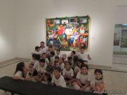 Visitamos el Museo 24