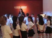 Visitamos el Museo 25
