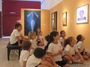 Visitamos el Museo 33