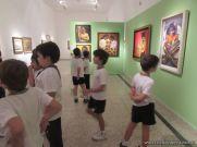 Visitamos el Museo 35